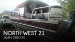 North West 1989