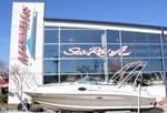 Sea Ray 240 Sundeck 2007