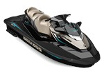 Sea-Doo GTX Limited 215 2016