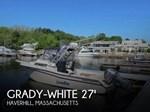 Grady-White 1998