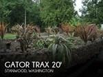 Gator Trax 2006