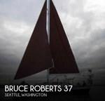 Bruce Roberts 1991