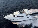 Cruisers Yachts 375 Motor Yacht 2005
