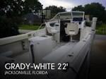 Grady-White 1988