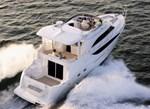 MERIDIAN 459 Motoryacht 2007