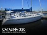 Catalina 1994
