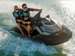 Sea-Doo GTI Limited 155 2016