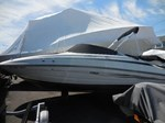 Sea Ray 240 Sundeck 2012