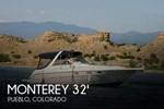 Monterey 1999