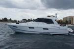 Cruisers Yachts 48 Cantius 2011