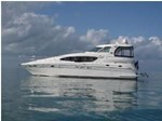 Sea Ray 480 Motor Yacht 2004