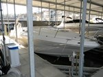 Sea Ray 340 Sundancer 2004