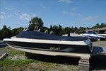TIGE TIGE 2300V 2000