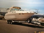 Sea Ray 290 Sundancer 2001