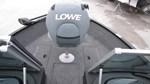 Lowe Boats FM165 Pro WT Mercury 90HP Trailer Trolling Moto... 2016