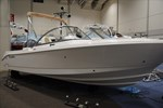 EDGEWATER CROSSOVER AND EXPRESS 205CX 2016