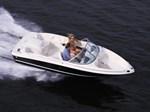 Sea Ray 175 Sport 2006