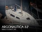 Argonautica 1984