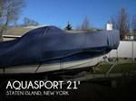 Aquasport 2003