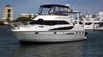 Meridian 408 Motoryacht 2006