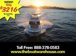 Prestige Yachts 450 2016