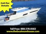 Prestige Yachts 550 S 2016
