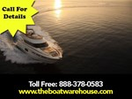 Prestige Yachts 620 2016