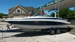 Crownline 270 SS 2016
