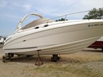 Sea Ray 300 Sundancer 2004