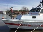 Work Boat UTB 1978