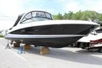 Sea Ray 350 SLX 2016