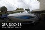 Sea-Doo 2006