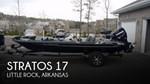 Stratos 2013