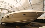 Sea Ray SUNDANCER 380 (2500) 2006