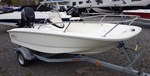 Boston Whaler 130 Super Sport 2016