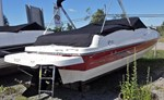 Bayliner 195 DB 2015