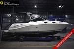 Sea Ray AMBERJACK 270 2005