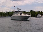 Sea Ray 360 Sundancer 2005
