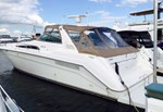 Sea Ray Sundancer 500 1993
