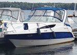 Bayliner 285 Cruiser 2006