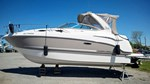 Chaparral 280 Signature 2008