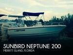 Sunbird 1994