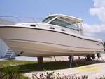 Boston Whaler 345 Conquest 2014