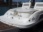 Sea Ray 300 SELECT 2010