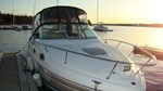 Sea Ray Sundancer 240 2012