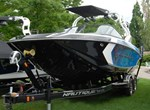 NAUTIQUE SUPER AIR G21 2016
