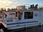 Catamaran Lil Hobo Trailerable - Excellent condition 2002