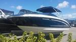 Sea Ray 290 Sundeck 2016