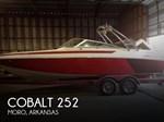 Cobalt 1991