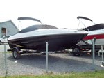 Stingray Boat Co 188 LX -ALL IN PRICE - NO EXTRA FEES. You'll f 2016
